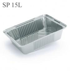 sp15l
