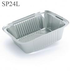 SP24L