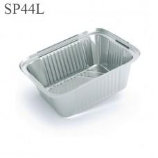 SP44L