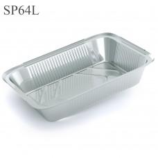 SP64L