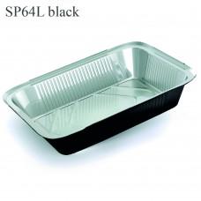 SP64L-black