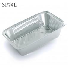 SP74L