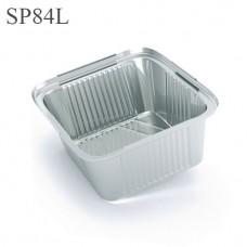 SP84L