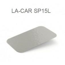 LA-CAR SP15L