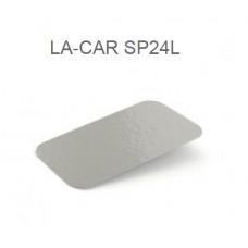 LA-CAR SP24L