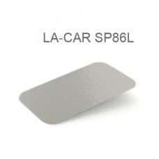 LA-CAR SP86L