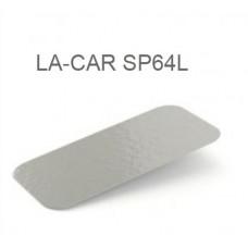 LA-CAR SP64L