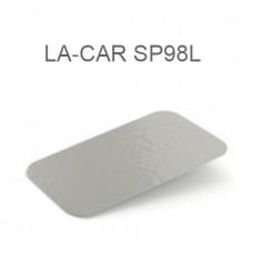 LA-CAR SP98L