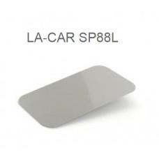 LA-CAR SP88L