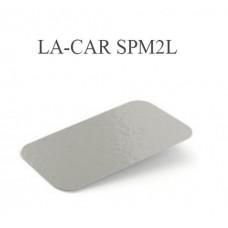 LA-CAR SPM2L
