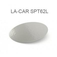 LA-CAR SPT62L