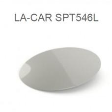 LA-CAR SPT546L