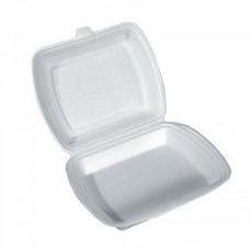 Lunchbox 19 x 14