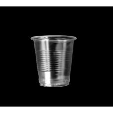 Pahar 100 ml