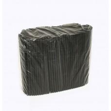 Set Paie gofra 21cm - 4.8 negru
