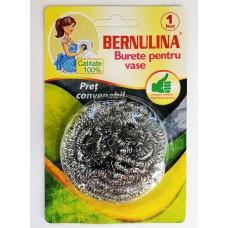 Bureta de vase Blister Bernulina
