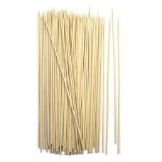 Betisoare din Bambuc 2,5 mm20 cm